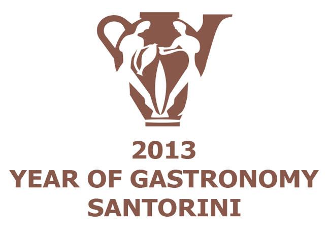 Tastes_Santorini-3