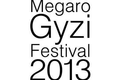 MEGARO GYZI FESTIVAL August 2013 – Santorini